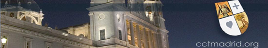 Centro de Cultura Teológica